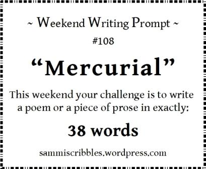 wk-108-mercurial