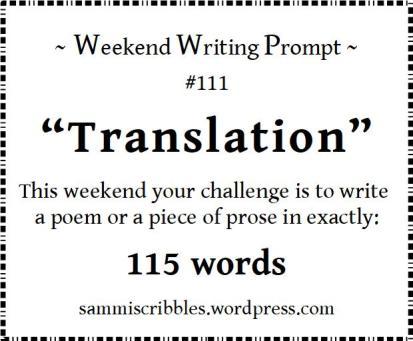 wk-111-translation