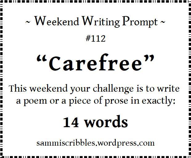 wk-112-carefree