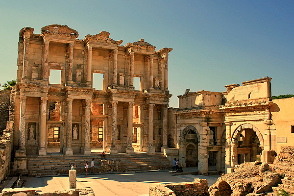 Greece&Turkey1