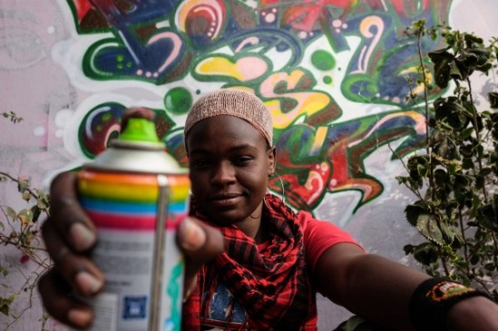 Senegal_Graffiti_30042015_RicciShryock-57-of-57-600x400