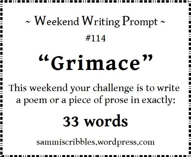 wk-114-grimace