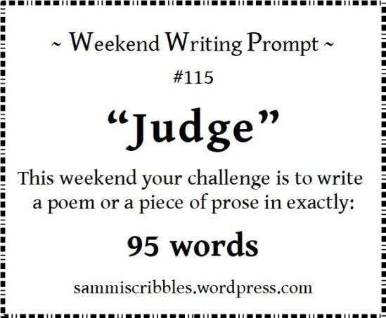 wk-115-judge