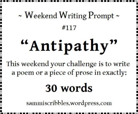wk-117-antipathy
