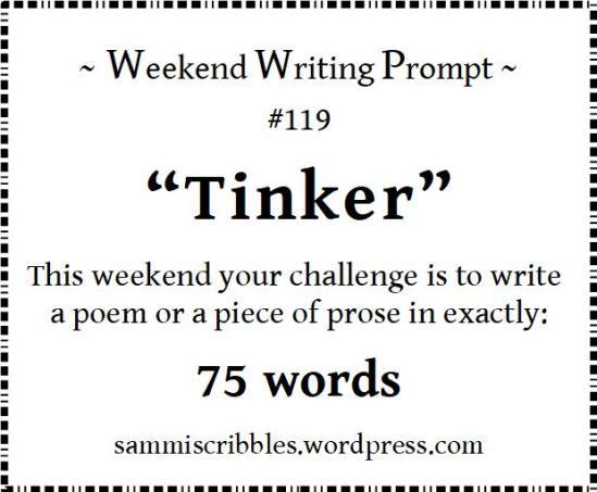 wk-119-tinker
