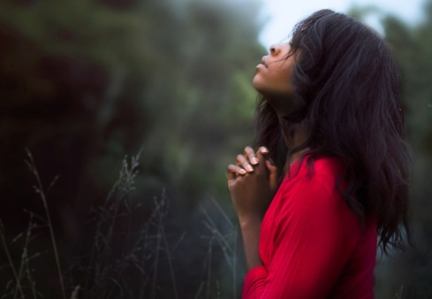 spiritual-growth-god-conditions-for-answered-prayer_0