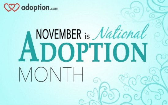 The-Importance-of-National-Adoption-Awareness-Month-624x391