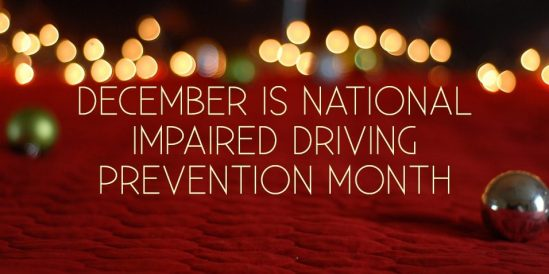 impaired-driving-prevention-month-956x478