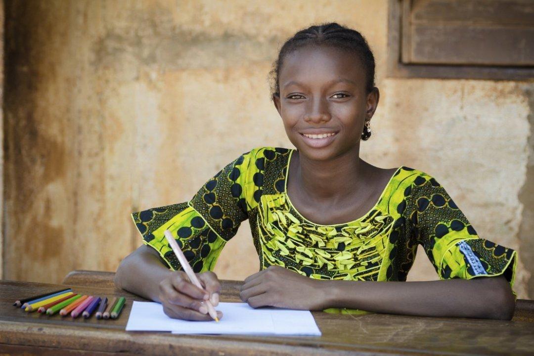 1-african-school-girl - Copy