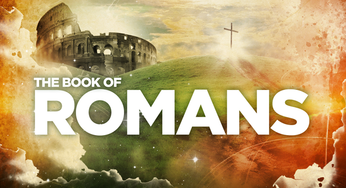 book-bible-romans