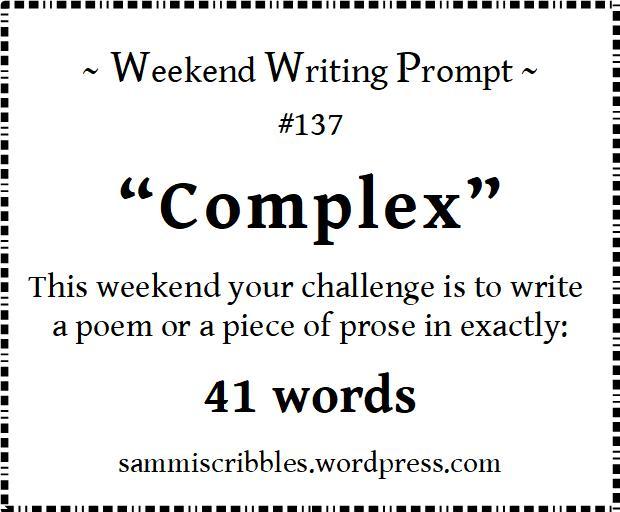 wk-137-complex
