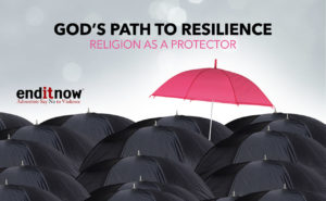 path-to-resilience-300x185