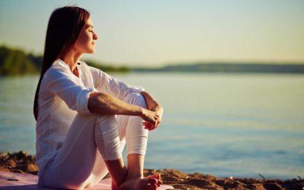 peaceful-woman-shutterstock_270894053-436x272
