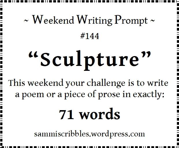 wk-144-sculpture