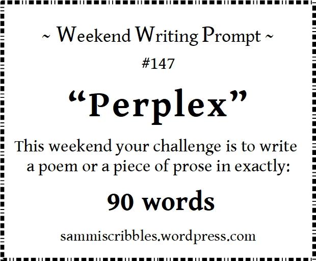 wk-147-perplex