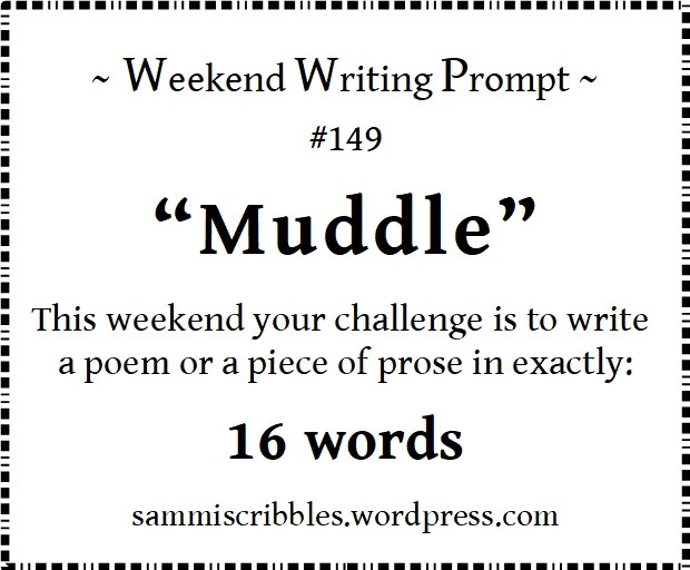 wk-149-muddle