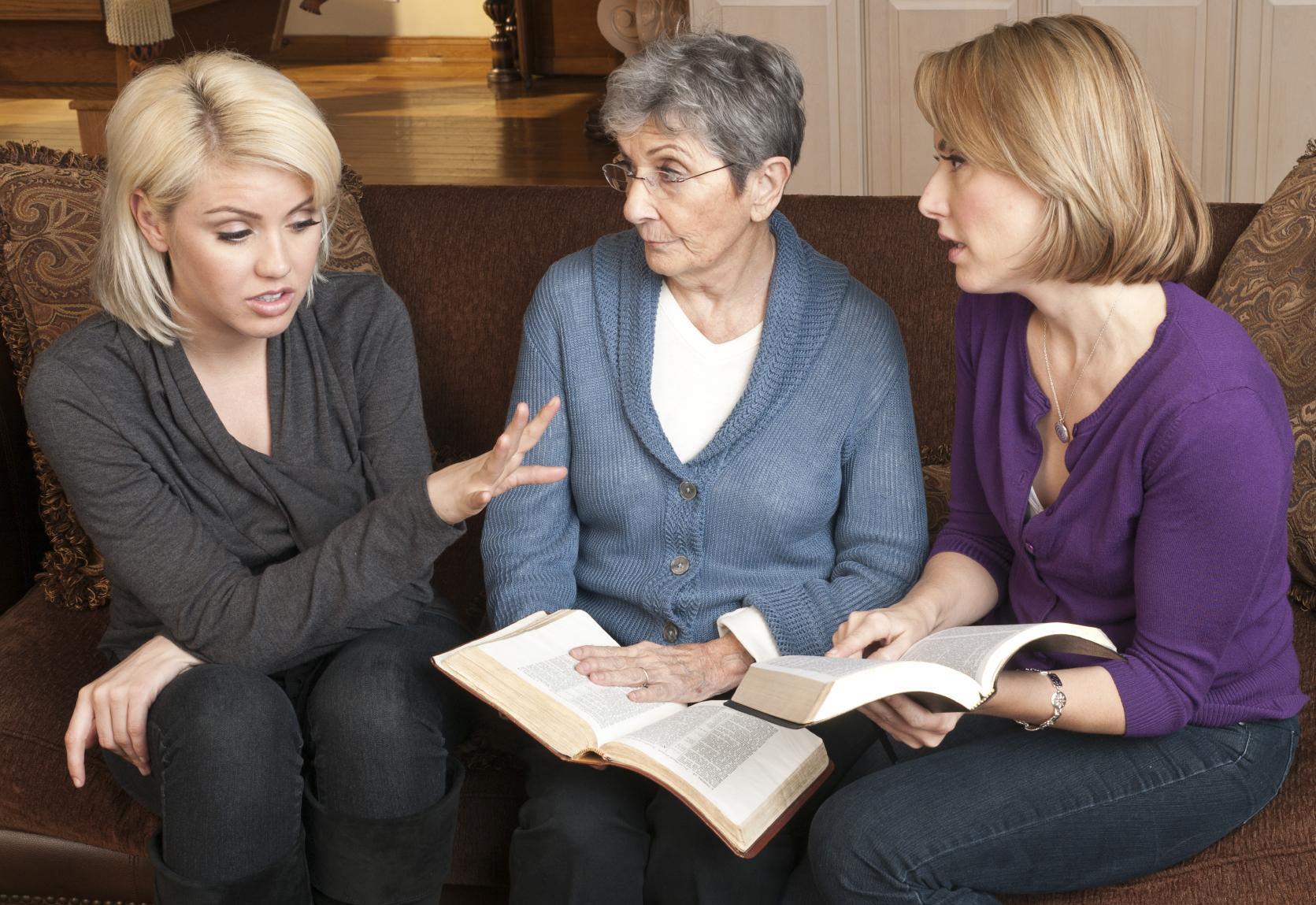 Womens-bible-study-2