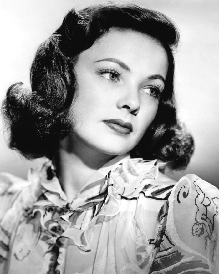 This image has an empty alt attribute; its file name is genetierney_cropped.jpg