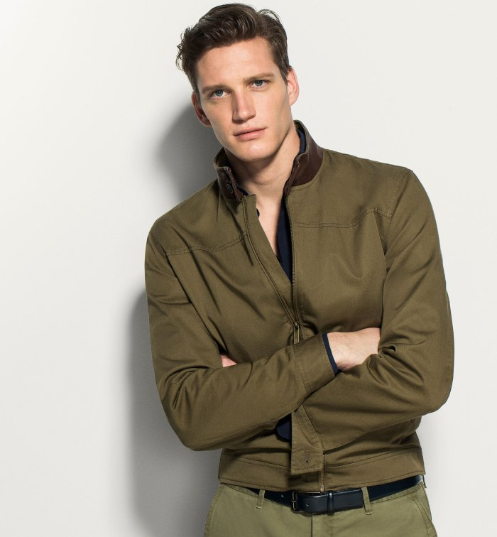 This image has an empty alt attribute; its file name is florian-van-bael-massimo-dutti-spring-2016-028.jpg