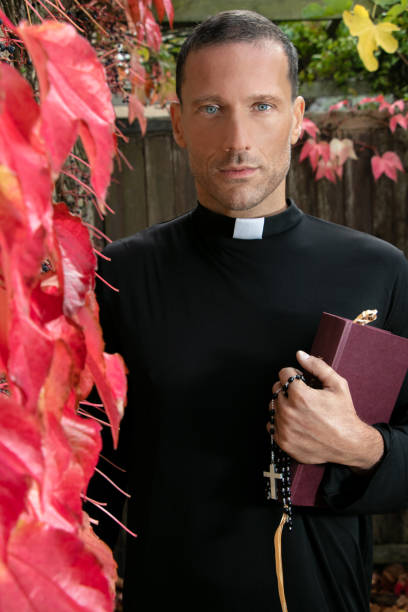 This image has an empty alt attribute; its file name is priest4.png