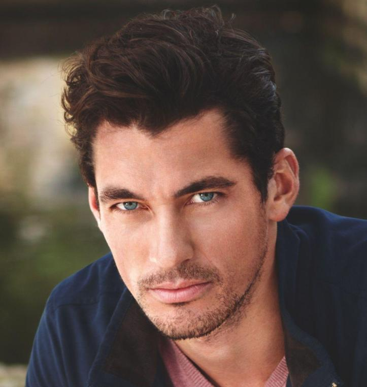 This image has an empty alt attribute; its file name is david-gandy-ass.jpg