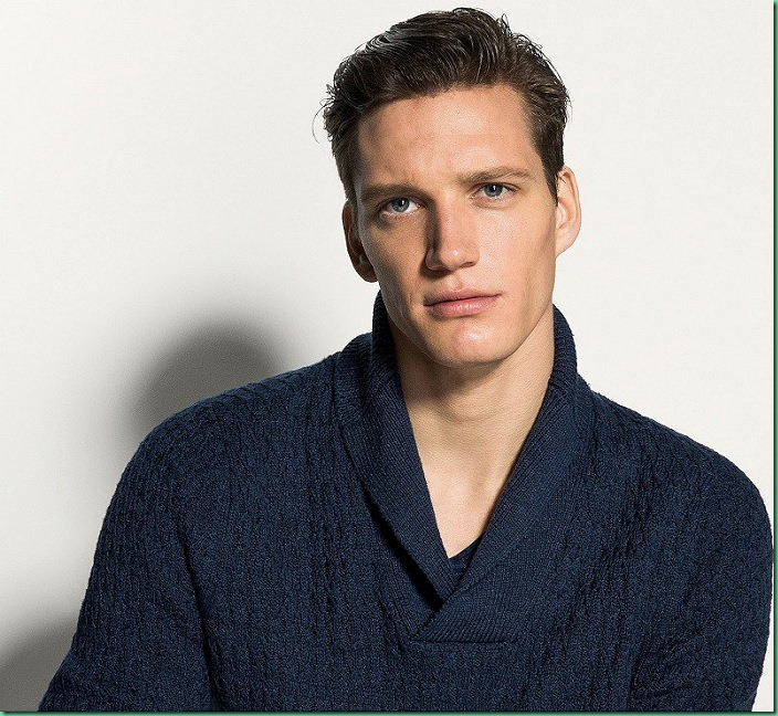 This image has an empty alt attribute; its file name is florian-juan-massimo-dutti-1_thumb1.jpg