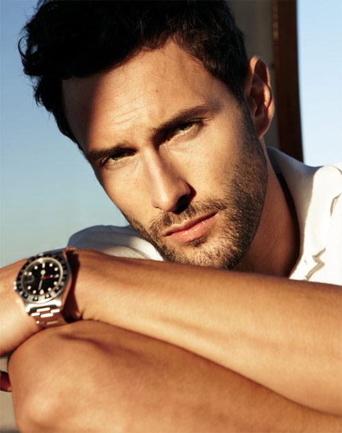 This image has an empty alt attribute; its file name is noah-mills.jpg